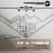 INF & Thesys
