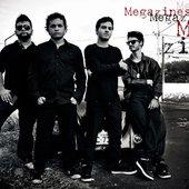 Megazines