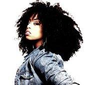 Rochelle Jordan 18