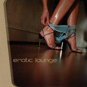Erotic Lounge