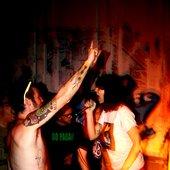 no bones fest vol II by eiccia