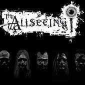 The Allseeing I