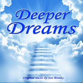 Deeper Dreams (Jon Brooks)