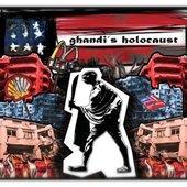 Ghandi's Holocaust