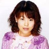 Rika Komatsu & Miscellaneous Artists