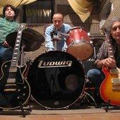Bullfrog 2008