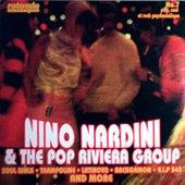 Nino Nardini & The Pop Riviera Group