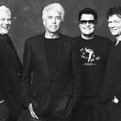 Golden Earring (2009)