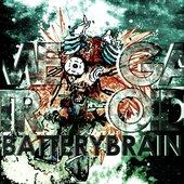 Megatroid