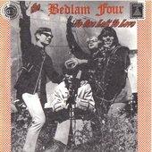 Bedlam Four