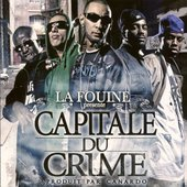 Capitale Du Crime