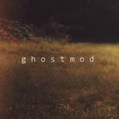 Ghostmod