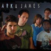 Mark & James Band