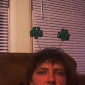 HevyDetH St. Patrick's Day