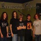 Harmonic Chaos
