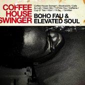Boho Fau & Elevated Soul