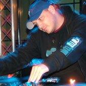 DJ_Hixxy