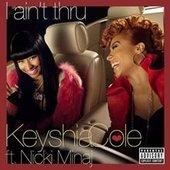 Keyshia Cole feat. Nicki Minaj