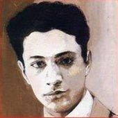 Mohammed Abdel Wahab
