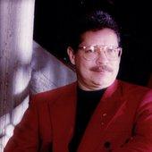 Astolfo Romero