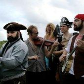 The Rum Fellows