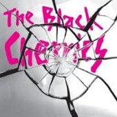 The Black Cherries