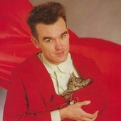 Moz and Friend