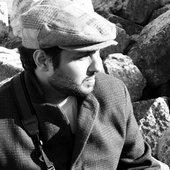 Aamir hip hop