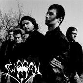 Sworn Band