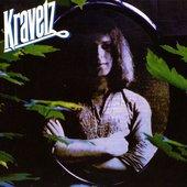 Kravetz feat. Udo Lindenberg