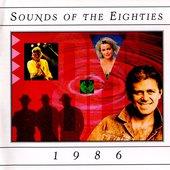 Sounds of the Eighties: 1986