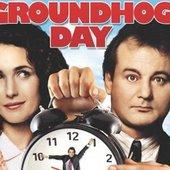 Groundhog Day O.S.T