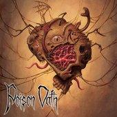 Poison Oath