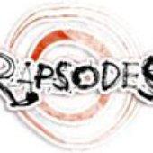 Rapsodes