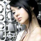 이정현-lee-jung-hyun