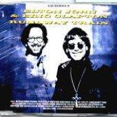 Elton John & Eric Clapton