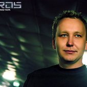 DJ Neros