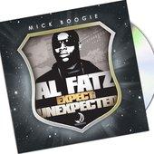 Mick Boogie and Al Fatz