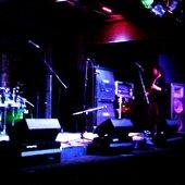 Atlanta 12/10/09 - 10