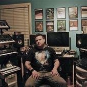 TEEEL Studios