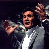 Ali El Haggar