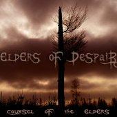 Elders Of Despair