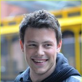 cory-monteith-raising-the-roof-01