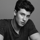 Shawn 2015.png