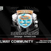 Zeropage