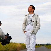 Ivan Dimov aka Shilton - Flame 2011