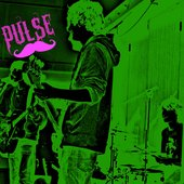 pulse the band