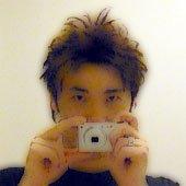 Shuhei Naruse