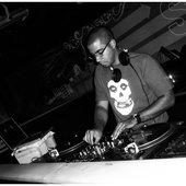 DJ Intel