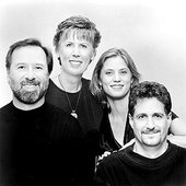 The Angeles String Quartet